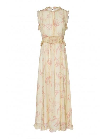 OTTODAME_RUFFLE_MIDI_DRESS_MARIONA_FASHION_CLOTHING_WOMAN_SHOP_ONLINE_SHD-DA3562