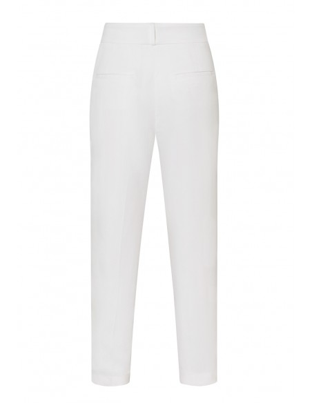 PESERICO_DARTED__TROUSERS_MARIONA_FASHION_CLOTHING_WOMAN_SHOP_ONLINE_P04729