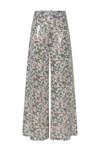 MAX_MARA_STUDIO_WIDE_PRINTED_TROUSERS_MARIONA_FASHION_CLOTHING_WOMAN_SHOP_ONLINE_OBLIQUA