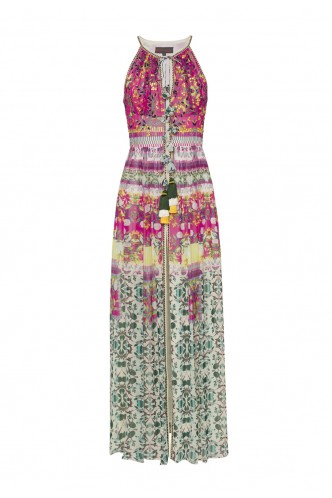 BHANUNI_EMBROIDERED_FLORAL_PRINT_MIDI_DRESS__MARIONA_FASHION_CLOTHING_WOMAN_SHOP_ONLINE_BH