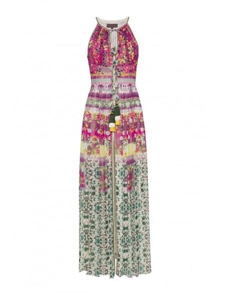 BHANUNI_EMBROIDERED_FLORAL_PRINT_MIDI_DRESS__MARIONA_FASHION_CLOTHING_WOMAN_SHOP_ONLINE_BH