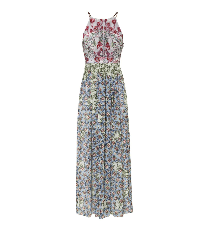 BHANUNI_LONG_PRINT_DRESS_MARIONA_FASHION_CLOTHING_WOMAN_SHOP_ONLINE_BH
