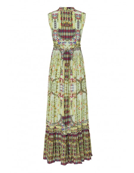 BHANUNI_LONG_PRINT_DRESS_MARIONA_FASHION_CLOTHING_WOMAN_SHOP_ONLINE_BH