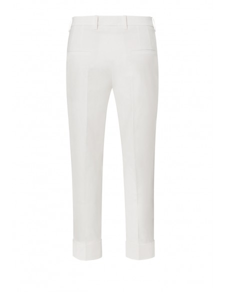 CAMBIO_POPLIN_TROUSERS_WITH_TURN_UP_HEMS_MARIONA_FASHION_CLOTHING_WOMAN_SHOP_ONLINE_0300/00