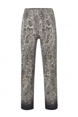 CAMBIO_ANIMAL_PRINT_TROUSERS_MARIONA_FASHION_CLOTHING_WOMAN_SHOP_ONLINE_0220/00