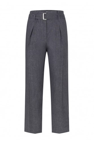 CAPPELLINI_WIDE_LINEN_TROUSERS_MARIONA_FASHION_CLOTHING_WOMAN_SHOP_ONLINE_M04315A