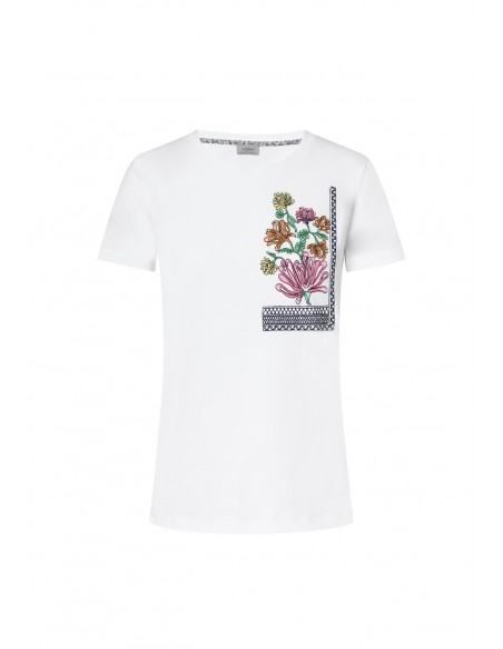 MARELLA_EMBROIDERED_FLORAL_TSHIRT_MARIONA_FASHION_CLOTHING_WOMAN_SHOP_ONLINE_ARETUSA
