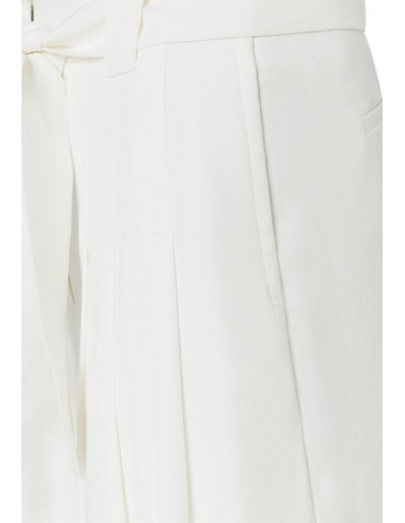 MARELLA_WIDE_LEG_TROUSERS_WITH_TURN_UP_HEMS_MARIONA_FASHION_CLOTHING_WOMAN_SHOP_ONLINE_ARLEM