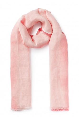 WOOLRICH_SCARF_MARIONA_FASHION_CLOTHING_WOMAN_SHOP_ONLINE_WWACC1435