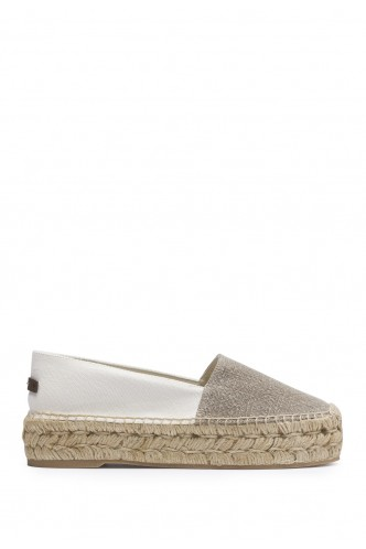 PESERICO_BICOLOR_ESPADRILLES_MARIONA_FASHION_CLOTHING_WOMAN_SHOP_ONLINE_S39340C0