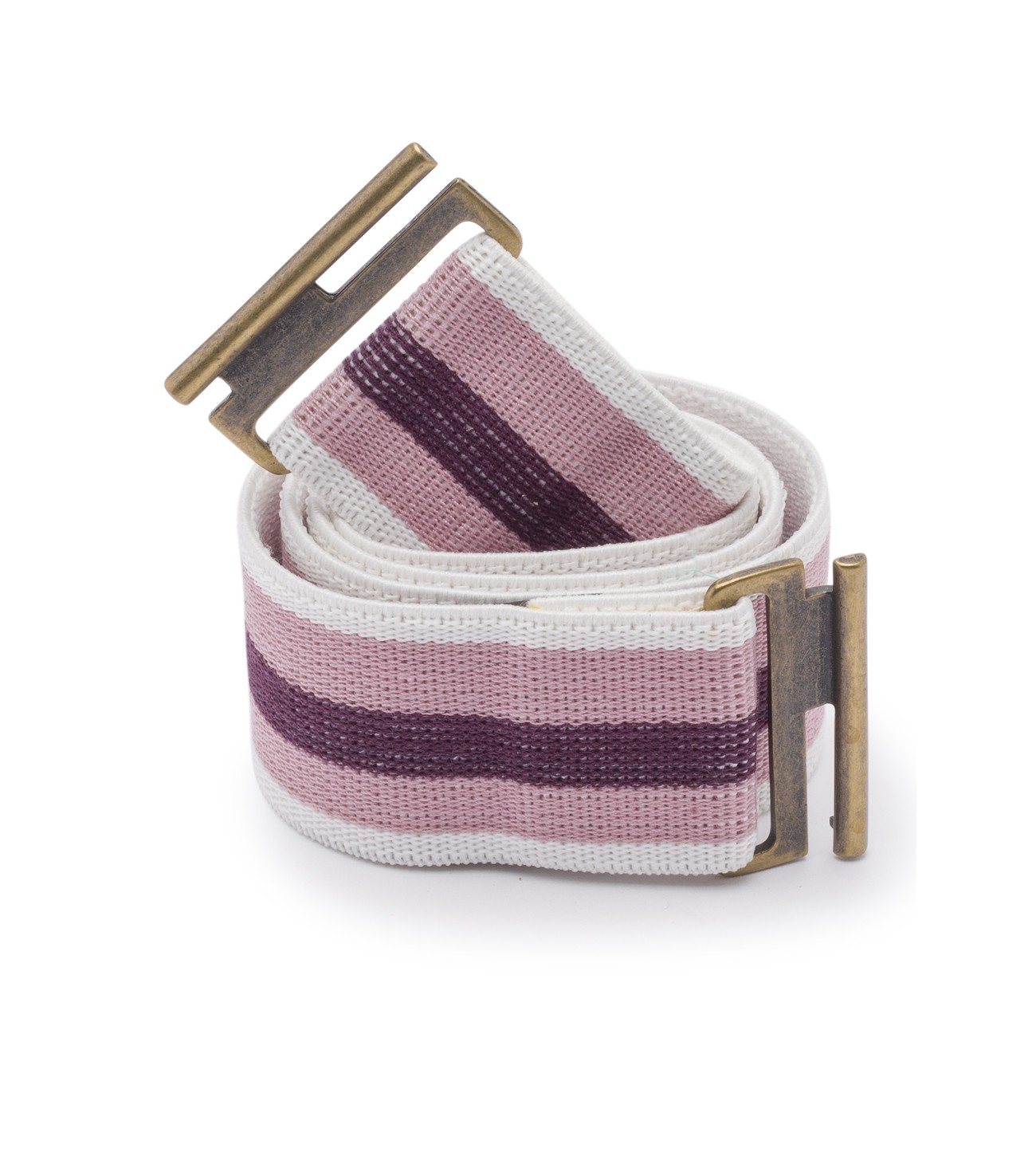 LARA_MOTI_BICOLOR_STRIPED_BELT_MARIONA_FASHION_CLOTHING_WOMAN_SHOP_ONLINE_CM-19-V-RAYAS