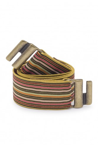 LARA_MOTI_MULTI_STRIPES_BELT_MARIONA_FASHION_CLOTHING_WOMAN_SHOP_ONLINE_CM-19-V-MIL_RAYAS