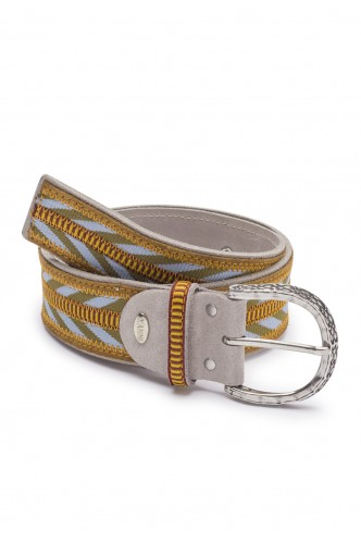NANNI_THREE_TONE__BELT_MARIONA_FASHION_CLOTHING_WOMAN_SHOP_ONLINE_188