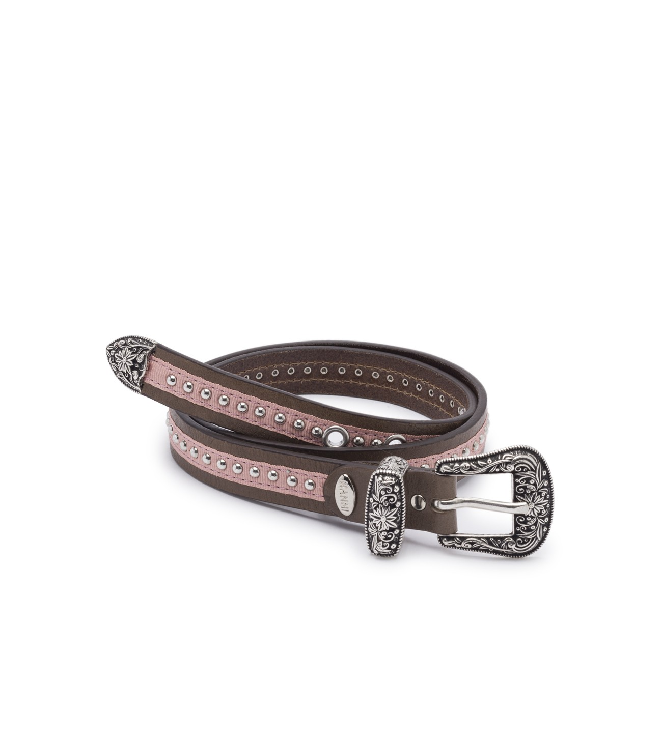 NANNI_ENGRAVED_BUCKLE_BELT_MARIONA_FASHION_CLOTHING_WOMAN_SHOP_ONLINE_956