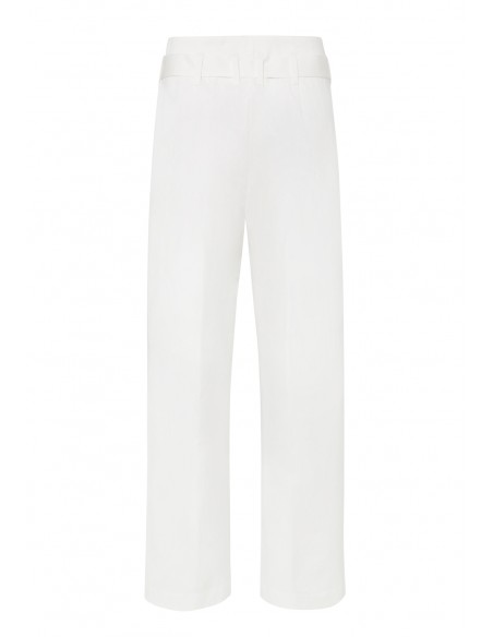 PUROTATTO_COTTON_TROUSERS_WITH_WIDE_LEGS_MARIONA_FASHION_CLOTHING_WOMAN_SHOP_ONLINE_SS190273111