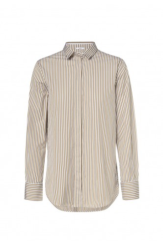 ROBERT_FRIEDMAN_BUTTONED_STRIPED_SHIRT_MARIONA_FASHION_CLOTHING_WOMAN_SHOP_ONLINE_CLARAL