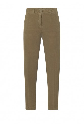 ASPESI_CHINO_CORDUROY_TROUSERS_MARIONA_FASHION_CLOTHING_WOMAN_SHOP_ONLINE_0101