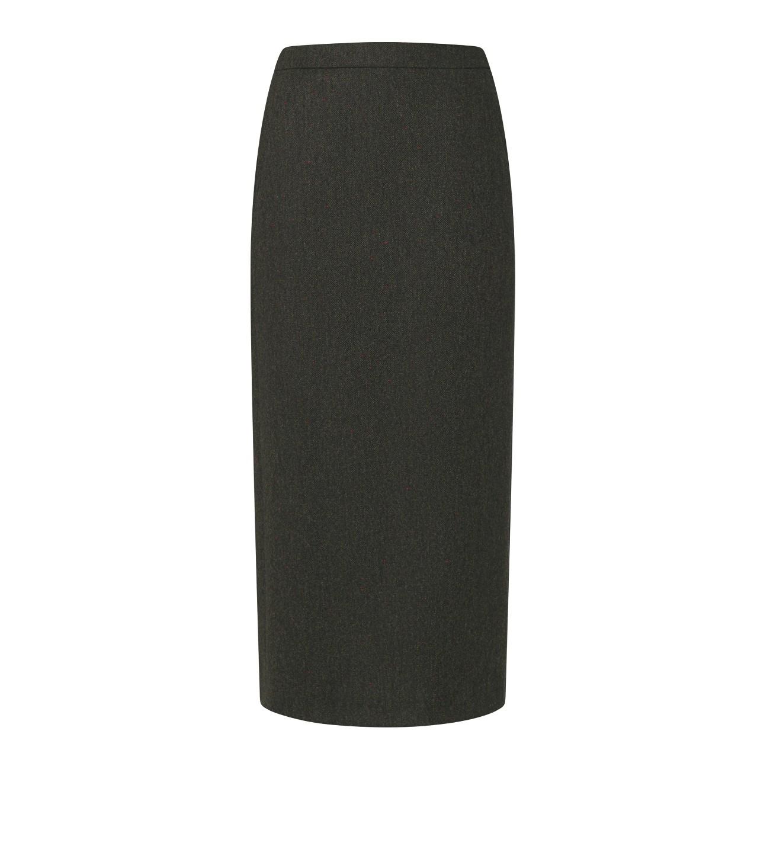 ASPESI_PENCIL_MIDI_MOTTLED_SKIRT_MARIONA_FASHION_CLOTHING_WOMAN_SHOP_ONLINE_2213