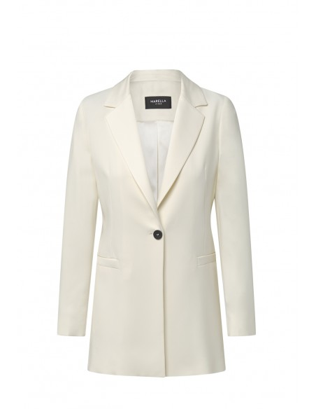 MARELLA_LONG_CREPE_BLAZER_MARIONA_FASHION_CLOTHING_WOMAN_SHOP_ONLINE_EDICOLA