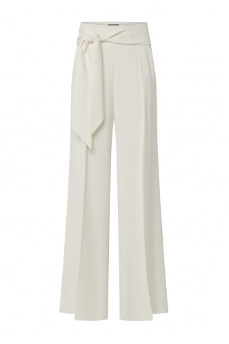 MARELLA_WIDE_LEG_CREPE_TROUSERS_WITH_BELT_MARIONA_FASHION_CLOTHING_WOMAN_SHOP_ONLINE_FULL