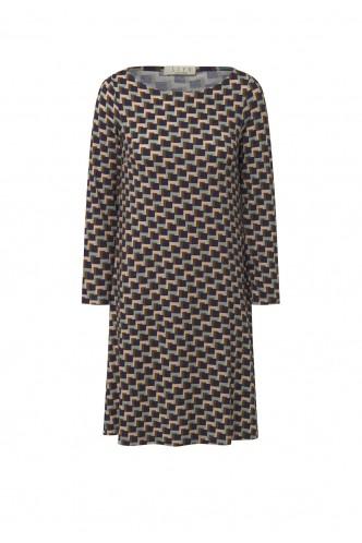 SIYU_A_LINE_DRESS_IN_GEOMETRIC_PRINT_MARIONA_FASHION_CLOTHING_WOMAN_SHOP_ONLINE_105