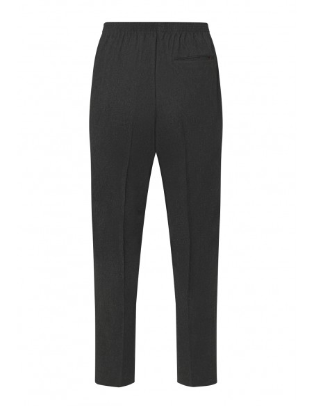 WOOLRICH_FRANNEL_TROUSERS_WITH_ELASTIC_WAISTBAND_AND_POCKETS_MARIONA_FASHION_CLOTHING_WOMAN_SHOP_ONLINE_WWPAN1252