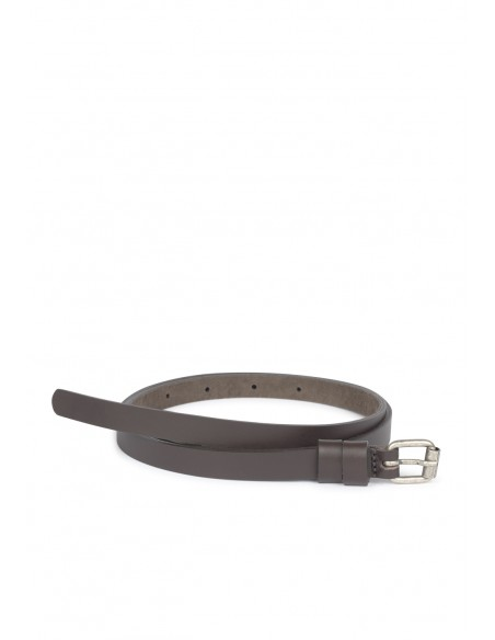 ASPESI_LEATHER_BELT_WITH_DOUBLE_BELT_LOOP_MARIONA_FASHION_CLOTHING_WOMAN_SHOP_ONLINE_6966