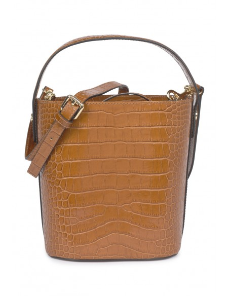 MARELLA_BUCKET_BAG_IN_LEATHER_MARIONA_FASHION_CLOTHING_WOMAN_SHOP_ONLINE_PAUSA