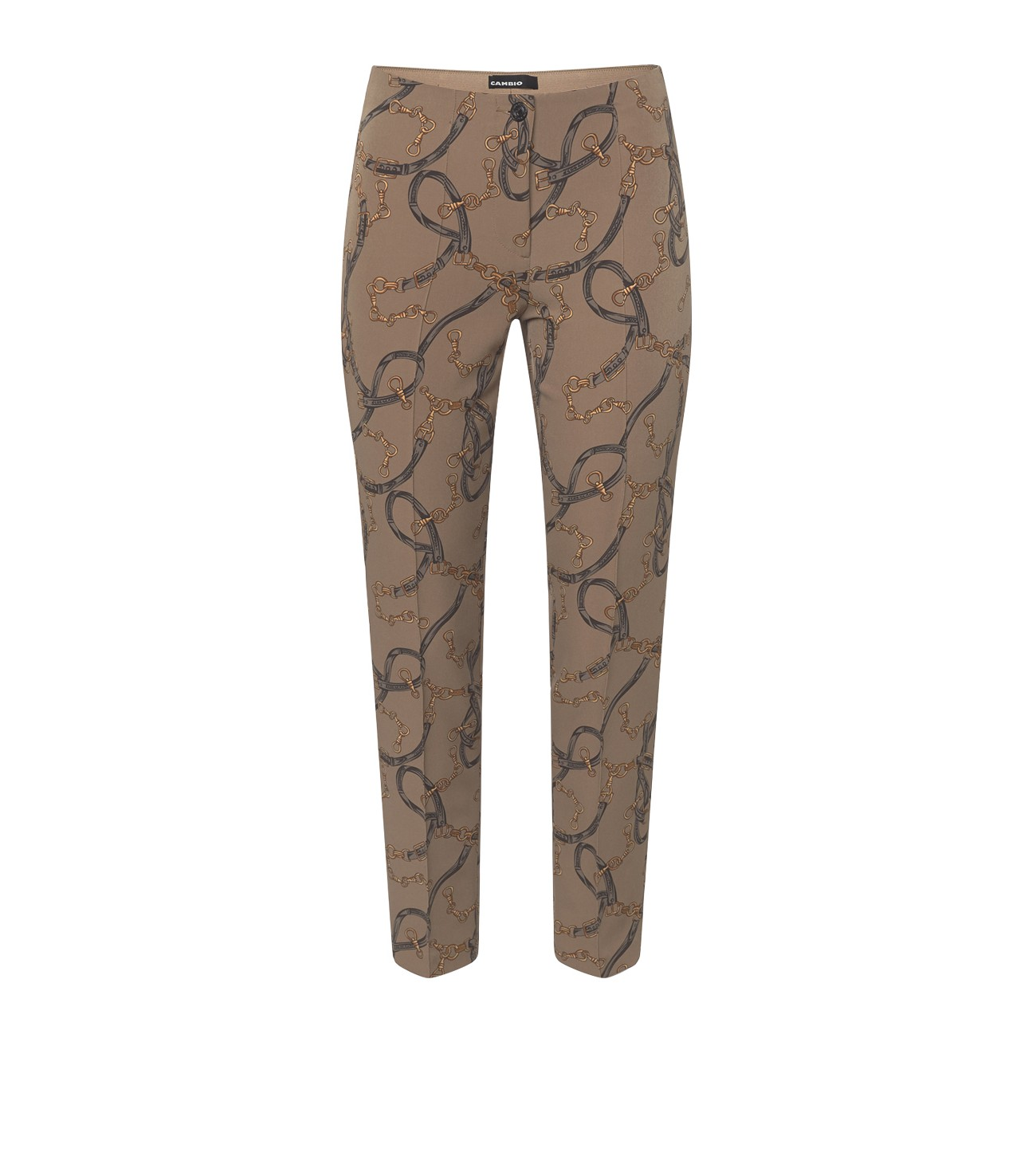 CAMBIO_CHAIN_PRINT_TROUSERS_MARIONA_FASHION_CLOTHING_WOMAN_SHOP_ONLINE_0202/00