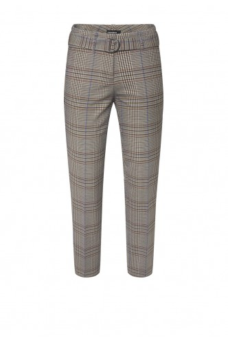 CAMBIO_CHECKED_TROUSERS_WITH_BELT_MARIONA_FASHION_CLOTHING_WOMAN_SHOP_ONLINE_0347/00