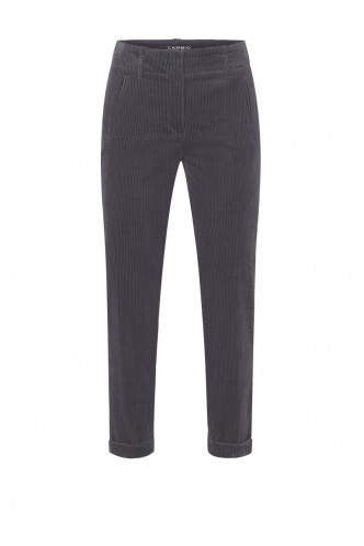 CAMBIO_CORDUROY_TROUSERS_WITH_TURN_UP_CUFFS_MARIONA_FASHION_CLOTHING_WOMAN_SHOP_ONLINE_0344/02