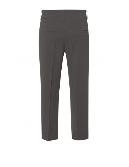 CAMBIO_CROPPED_WIDE_LEG_TROUSERS_MARIONA_FASHION_CLOTHING_WOMAN_SHOP_ONLINE_0215/00