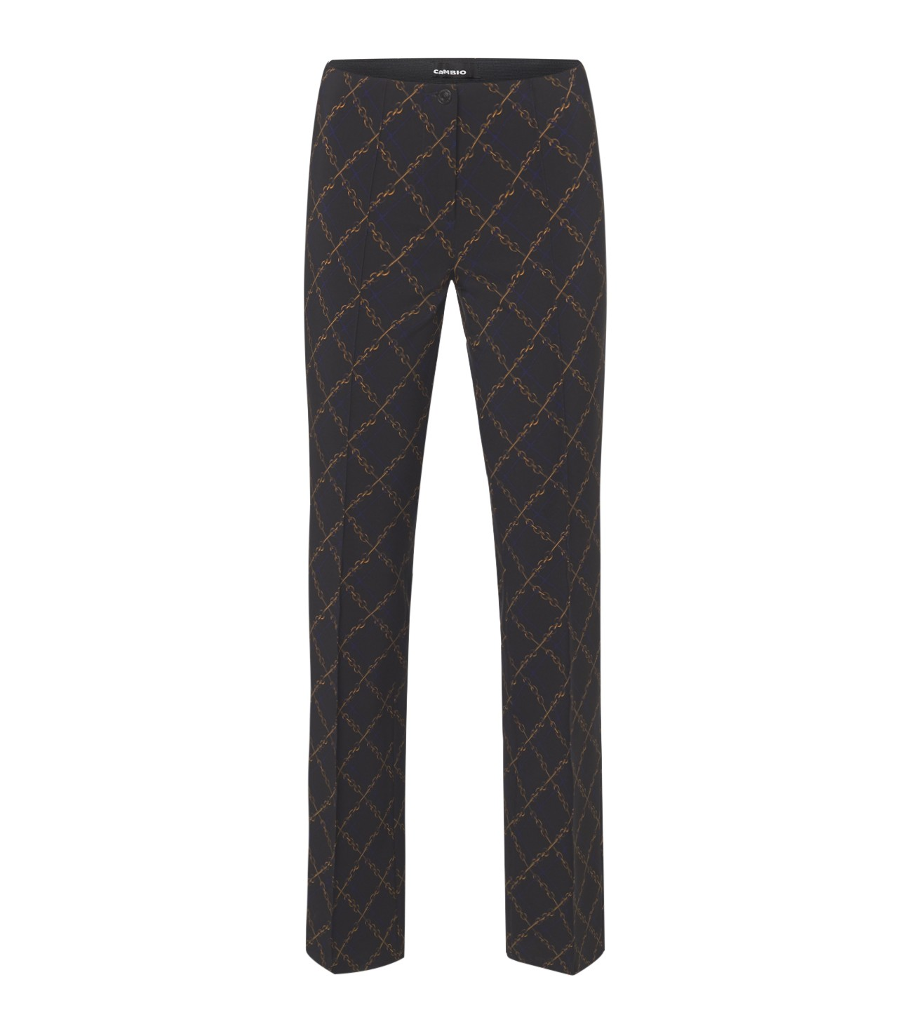 CAMBIO_LINKS_PRINT_BOOTCUT_TROUSERS_MARIONA_FASHION_CLOTHING_WOMAN_SHOP_ONLINE_0350/01