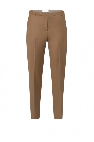 FABIANA_FILIPPI_BASIC_STRAIGHT_FIT_TROUSERS_MARIONA_FASHION_CLOTHING_WOMAN_SHOP_ONLINE_PAD129W820