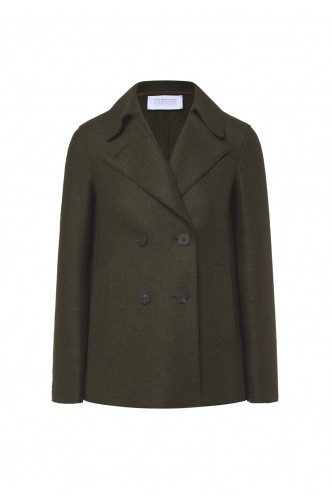 HARRIS_WHARF_LONDON_A_LINE_CROSSOVER_JACKET_MARIONA_FASHION_CLOTHING_WOMAN_SHOP_ONLINE_A2211MLK