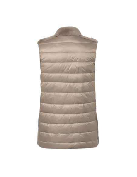 PESERICO_DOUBLE_FACE_COAT_WITH_QUILTED_FUR_INSIDE_VEST_MARIONA_FASHION_CLOTHING_WOMAN_SHOP_ONLINE_S07271CEOB