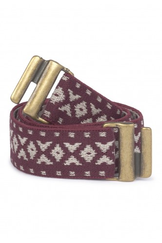 LARA_MOTI_ROMBO_ETHNIC_BELT_MARIONA_FASHION_CLOTHING_WOMAN_SHOP_ONLINE_CMINI-19-ETNICO