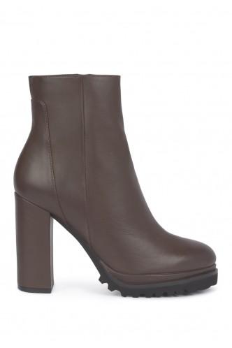 ELVIO_ZANON_HIGH_HEEL_BOOTIES_WITH_ZIP_MARIONA_FASHION_CLOTHING_WOMAN_SHOP_ONLINE_EK3605X