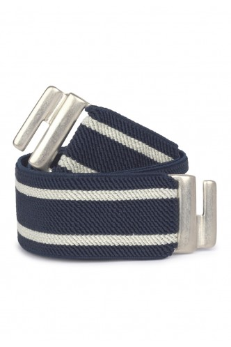 LARA_MOTI_BEE_KNITTED_BELT_WITH_WHITE_STRIPES_MARIONA_FASHION_CLOTHING_WOMAN_SHOP_ONLINE_CM-19-PTO.ABEJA