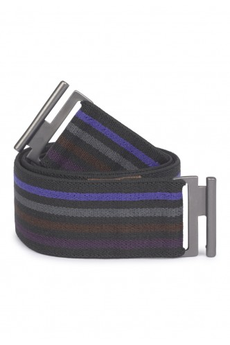 LARA_MOTI_5_COLOR_STRIPED_BELT_MARIONA_FASHION_CLOTHING_WOMAN_SHOP_ONLINE_CM-19-RAYAS