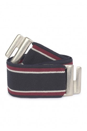 LARA_MOTI_BICOLOR_SIDE_STRIPES_BELT_MARIONA_FASHION_CLOTHING_WOMAN_SHOP_ONLINE_CM-19-RAYAS