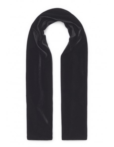MARIONA_VELVET_SCARF_MARIONA_FASHION_CLOTHING_WOMAN_SHOP_ONLINE_9010
