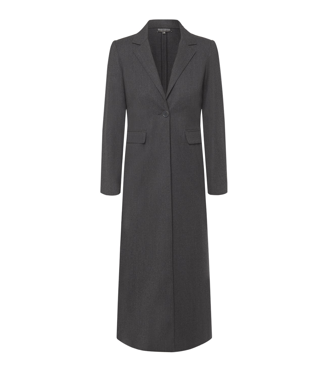 MARIONA_LONG_FITTED_COAT_MARIONA_FASHION_CLOTHING_WOMAN_SHOP_ONLINE_2609