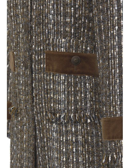 MARIONA_TWEED_JACKET_WITH_CONTRASTED_VELVET_MARIONA_FASHION_CLOTHING_WOMAN_SHOP_ONLINE_2606