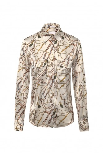 ROBERT_FRIEDMAN_LINK_PRINT_SHIRT_MARIONA_FASHION_CLOTHING_WOMAN_SHOP_ONLINE_MILLYS