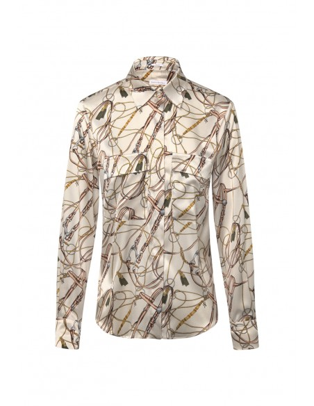 ROBERT_FRIEDMAN_LINK_PRINT_SHIRT_MARIONA_FASHION_CLOTHING_WOMAN_SHOP_ONLINE_MILLYS