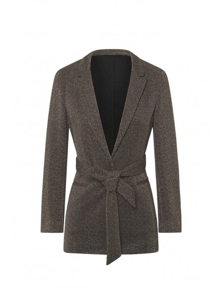SEVENTY_LUREX_HERRINGBONE_BLAZER_MARIONA_FASHION_CLOTHING_WOMAN_SHOP_ONLINE_GI0548