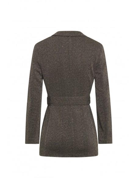 SEVENTY_LUREX_HERRINGBONE_BLAZER_MARIONA_FASHION_CLOTHING_WOMAN_SHOP_ONLINE_GI0548