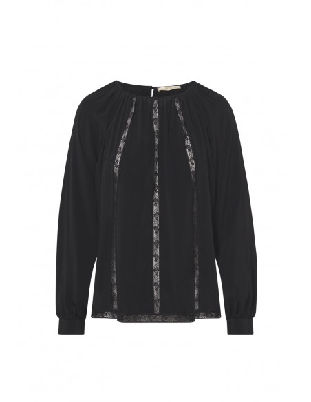 TEN__MARIONA_FASHION_CLOTHING_WOMAN_SHOP_ONLINE_CA0904