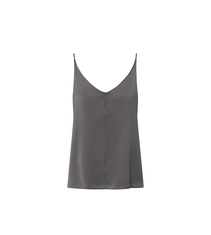 TEN__MARIONA_FASHION_CLOTHING_WOMAN_SHOP_ONLINE_CA0915